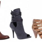 sapatos-moda-2013-7