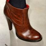 sapatos-moda-2013-8