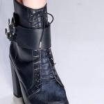 sapatos-moda-inverno-2013