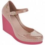 sapatos-moda-inverno-2013-4