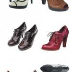sapatos-oxford-2013