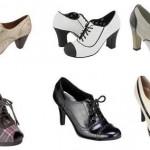 sapatos-oxford-2013-2