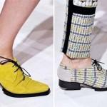 sapatos-oxford-2013-3