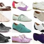 sapatos-oxford-2013-4