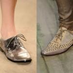 sapatos-oxford-2013-5
