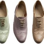 sapatos-oxford-2013-6