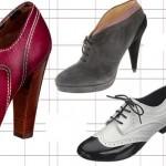 sapatos-oxford-2013-7