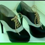 sapatos-oxford-2013-8
