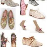 sapatos-oxford-2013-9