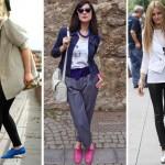 sapatos-oxford-femininos-2012-2