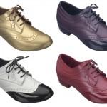 sapatos-oxford-femininos-2012-3