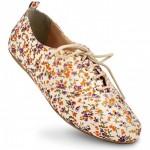 sapatos-oxford-femininos-2012-4