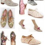 sapatos-oxford-femininos-2012-7