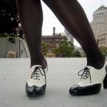 sapatos-oxford-femininos-2012-8