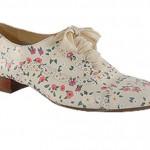 sapatos-oxford-femininos-2012-9