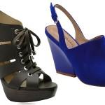 sapatos-peep-toe-2012-10
