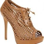 sapatos-peep-toe-2012-11