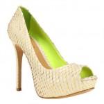 sapatos-peep-toe-2012-12