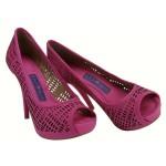 sapatos-peep-toe-2012-2
