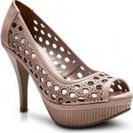 sapatos-peep-toe-2012-3