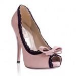 sapatos-peep-toe-2012-4