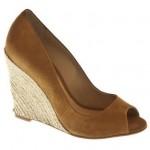sapatos-peep-toe-2012-5
