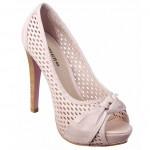 sapatos-peep-toe-2012-6