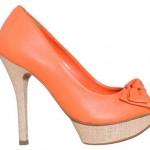 sapatos-peep-toe-2012-7