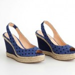 sapatos-peep-toe-2012-8