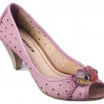 sapatos-peep-toe-2012-9