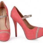 scarpin-moda-2013-2