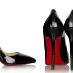 scarpin-moda-2013-4
