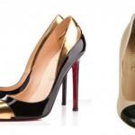 scarpin-moda-2013-5