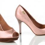 scarpin-moda-2013-7