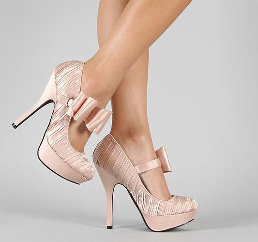 scarpin-moda-2013
