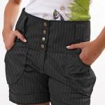 short-cintura-alta10