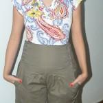short-cintura-alta13