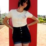 short-cintura-alta3