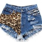 shorts-customizados-femininos-5
