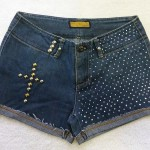shorts-customizados-femininos-6