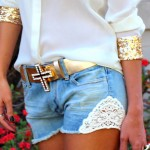 shorts-customizados-femininos-8