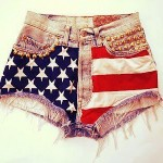 shorts-customizados-femininos-9
