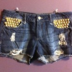 shorts-customizados-para-o-carnaval