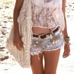 shorts-customizados-para-o-carnaval-2