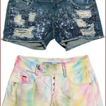 shorts-customizados-para-o-carnaval-3
