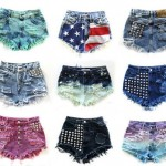 shorts-customizados-para-o-carnaval-4
