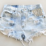 shorts-customizados-para-o-carnaval-5