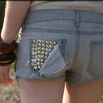 shorts-customizados-para-o-carnaval-7
