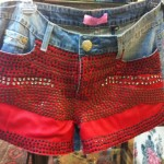 shorts-customizados-para-o-carnaval-8