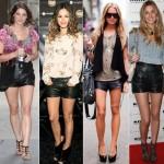 shorts-de-couro-moda-2014-3